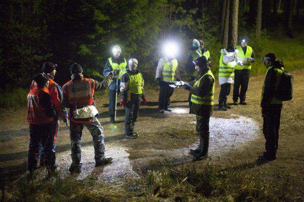 Kyläkahvit: Vapepa-ilta 27.5.2019 klo 18.00 Sysmä